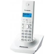Радиотелефон KX-TG1711UAW, белый