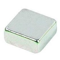 Набор неодимовых усиленных магнитов для стеклянных досок (6 шт.)