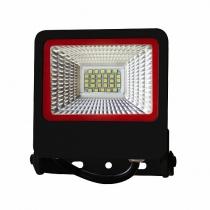 Прожектор  світодіодний SMD 20W 6500K, EUROLAMP