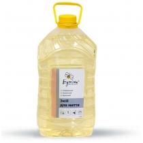 Средство универсальное концентрированное Пчелка 5 кг