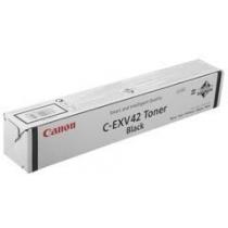 Картридж тонерный Canon C-EXV42 для iR-2202/2202N (6908B002)