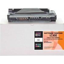 Картридж тонерный NewTone для Samsung 4200/4220 аналог SCX-D4200A/ELS Black (LC45E)