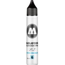 Заправка AQUA Medium Blender-Pro, 30мл (для создания градиента)