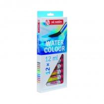 Набор акварельных красок, ArtCreation, 12*12 мл, Royal Talens