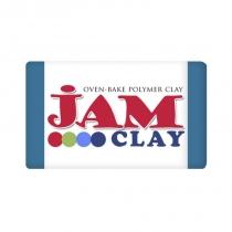 Пластика Jam Clay, Денім, 20г