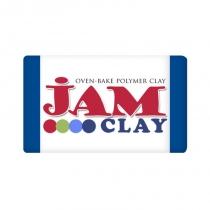 Пластика Jam Clay, Индиго 20г