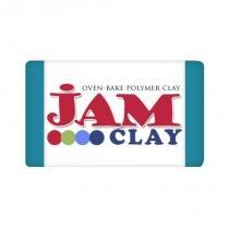Пластика Jam Clay, Морская волна, 20г