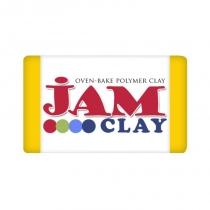 Пластика Jam Clay, Солнечный луч, 20г