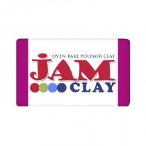 Пластика Jam Clay, Ягідний коктейль, 20г