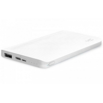 УМБ ZMI 10000 mAh Type-C White