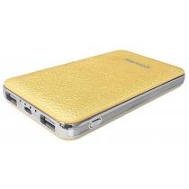 УМБ CW 8000 mAh Gold