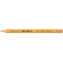 Олівець акварельний MONDELUZ light ochre/охра світла