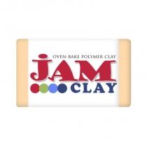 Пластика Jam Clay, Капучіно, 20г
