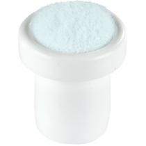 Сменное перо, ультра-пропускающее DRIPSTICK™ High-Flow, 10 мм, 2 шт.