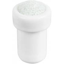 Змінне перо-насадка для маркера DRIPSTICK™ XS High-Flow, 6 мм, 2 шт.