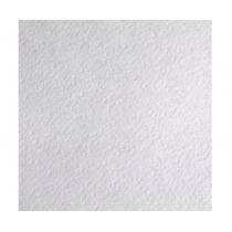 Бумага акварельная А3 (29,7*42см), 200 г/м2, среднее зерно, ГОЗНАК