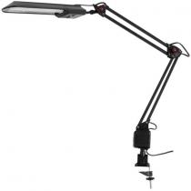 Настольная лампа люминесцентная схема фото 764