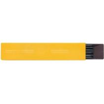 Грифели для цангового карандаша KOH-I-NOOR 4190 твердость HB