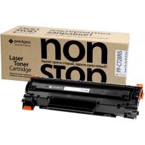 Картридж тонерний CANON 728/726 NS PrintPro