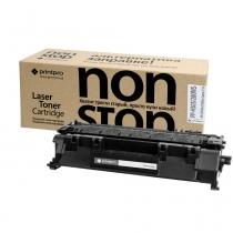 Картридж тонерный HP CE505A/CF280A NS PrintPro