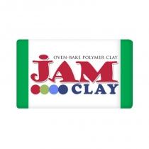 Пластика Jam Clay, Весенняя зелень, 20г