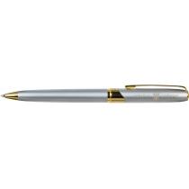 Ручка шариковая Patriot