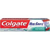 Зубная паста Colgate Макс Блеск 50 мл