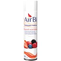Освежитель воздуха Ягодный коктейль Air bi 300 мл