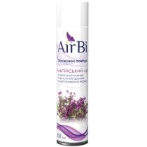 Освежитель воздуха Альпийский луг AirBi 300 мл