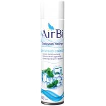 Освежитель воздуха Арктическая свежесть Air bi 300 мл