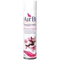 Освежитель воздуха Цветущая сакура Air bi 300 мл