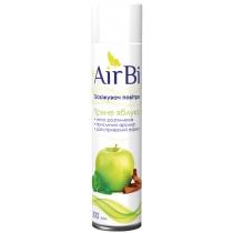 Освежитель воздуха Пряное яблоко Air bi 300 мл