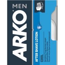 Лосьон после бритья Arko Cool 100 мл