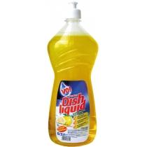 Средство для мытья посуды Лимон 1 л VO!