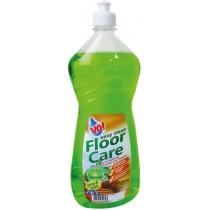 Средство для мытья посуды Яблоко 1 л VO!