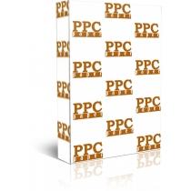 Папір PPC А4 75 г/м2, 500 арк