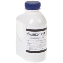 Тонер IPM для HP LJ 1566, Black, 110г