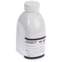 Тонер IPM для HP LJ 1160/1320/P2015, Black, 140г