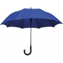 Зонт трость автомат. ROYAL, синий