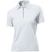POLO женское ST 3100, розмір XL, колір: білий