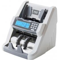 Счетчик банкнот PRO-150CL