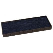 Подушка штемпельна, змінна  для GRAFF, GRM 4915 P3, синя