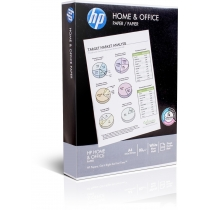 Папір HP Home&Office А4 80 г/м2, 500 арк