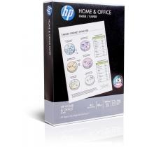 Бумага А4 HP Home&Office А4 80 г/м2, 500 лист.