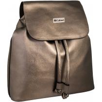 """Рюкзак Fashion 12.2"""" (+ подарок)"""