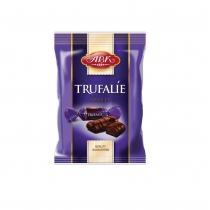 Цукерки Труфальє бренд-пакет 180 гр