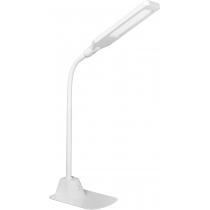 Лампа настольная светодиодная DELUX TF-450 5 Вт LED белая