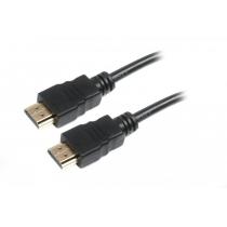 Кабель V-HDMI4-6