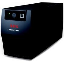 ИБП AEG PROTECT alpha.600