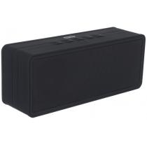 Портативная акустика ERGO BTH-540 Черный